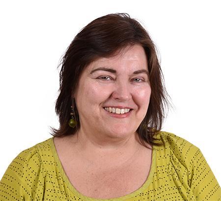 Dorothy Sutherland Olsen