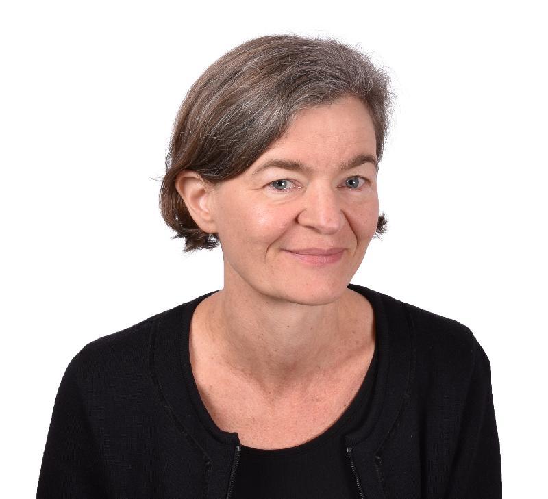 Liv Langfeldt